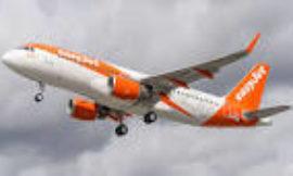 EasyJet renews interest in acquiring Alitalia