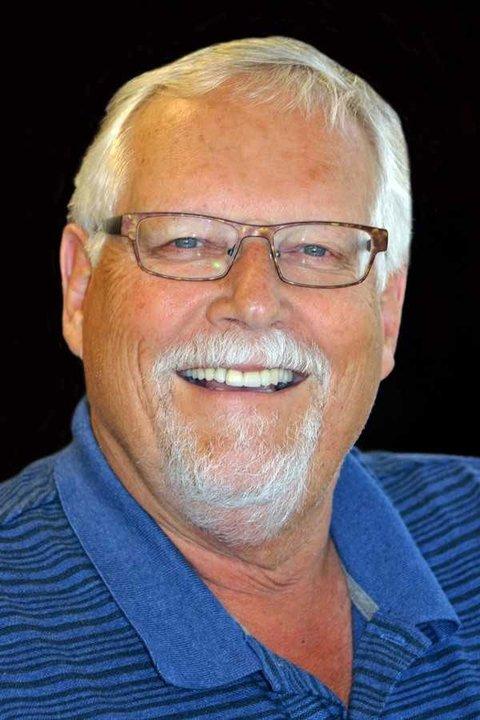 Five Questions With Avanti Destinations Founder Harry Dalgaard