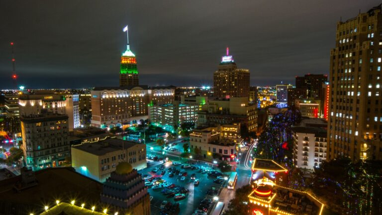 Tell Us Your San Antonio Travel Tips