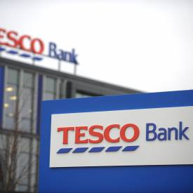 Tesco Travel Money customers hit by data breach – here's what to do if you're affected