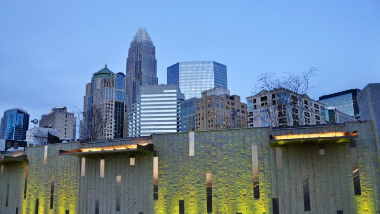 The Best Charlotte, NC Travel Tips From Our Readers