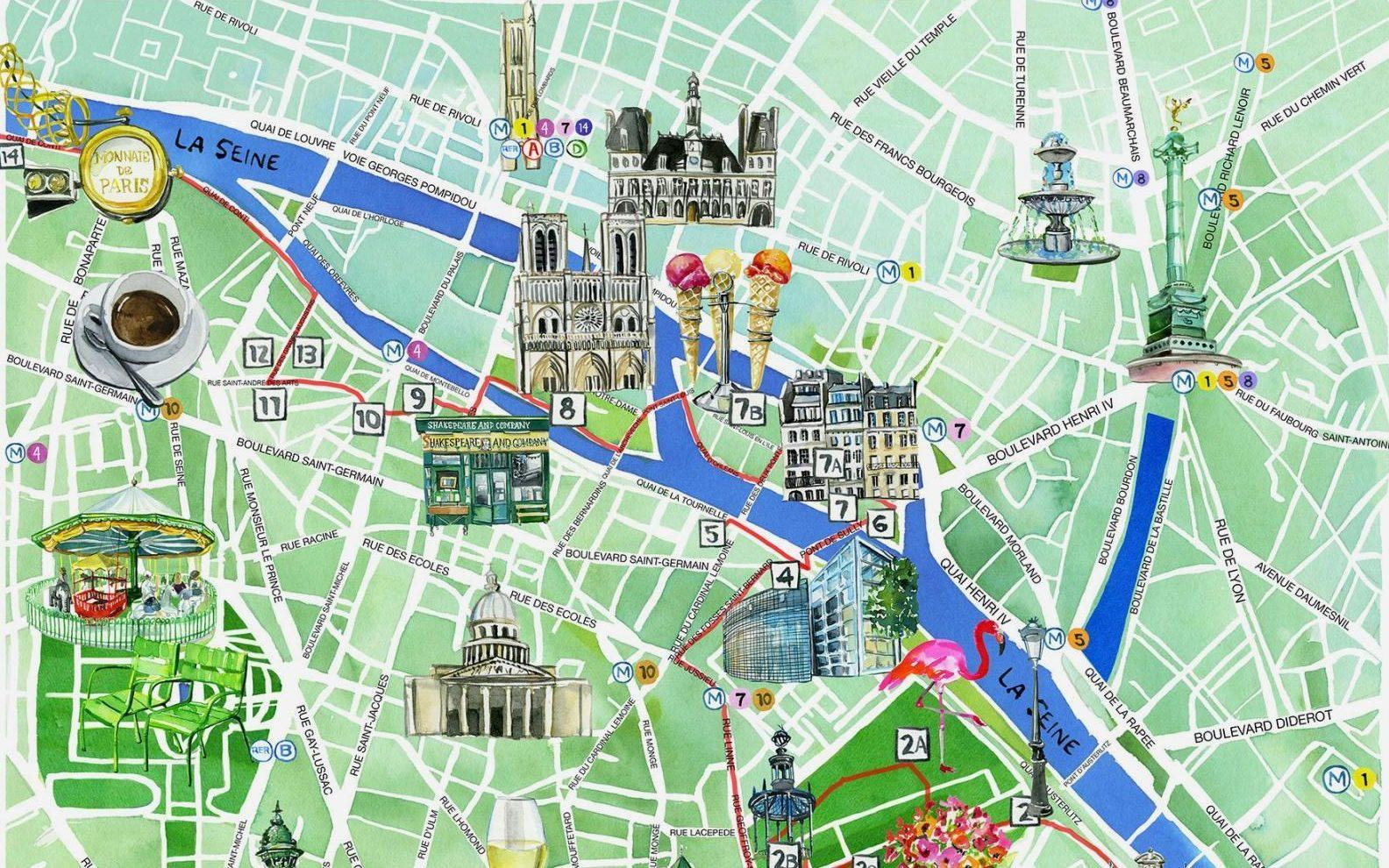 quartzy_paris-map_colorcorrected2
