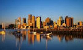 US News & World Report unveils top 20 summer travel destinations