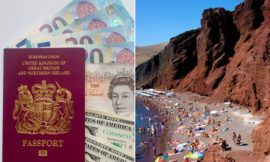 Where to buy travel money: Tips on getting the best currency exchange rates and what you need to know about bank …