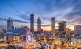 30 Best US Summer Travel Destinations