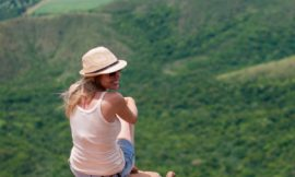 5 ways to save money for traveling without giving up your lifestyle