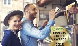 Australia's best value travel money cards revealed in 2018 Mozo Experts Choice Awards