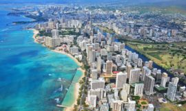 Tell Us Your Honolulu Travel Tips