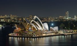 Tell Us Your Sydney, Australia Travel Tips