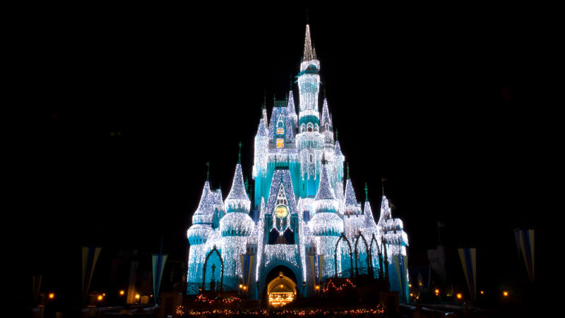 The Best Disney World Travel Tips From Our Readers