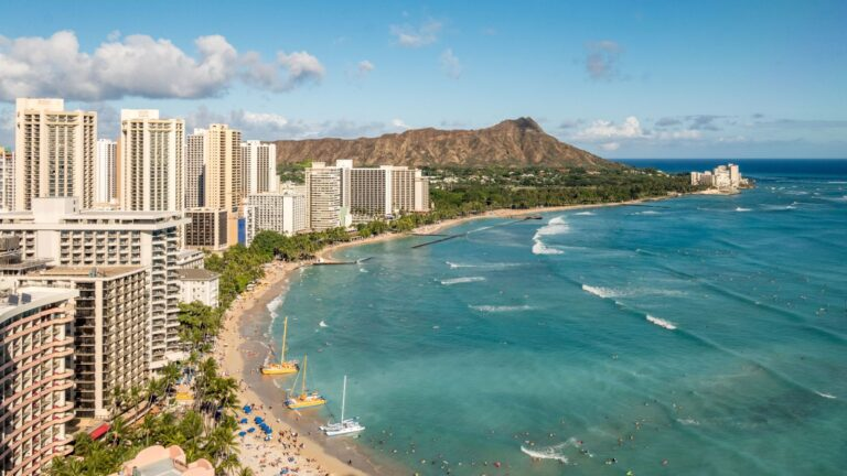 The Best Honolulu and Hawaii Travel Tips From Our Readers