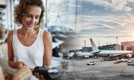 Holidays 2018: Best ways to save money at the airport this summer revealed