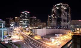 Phoenix ranked among most affordable travel destinations in US