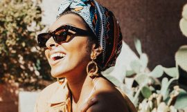 The Best Budget-Friendly Solo Travel Destinations For Black Women