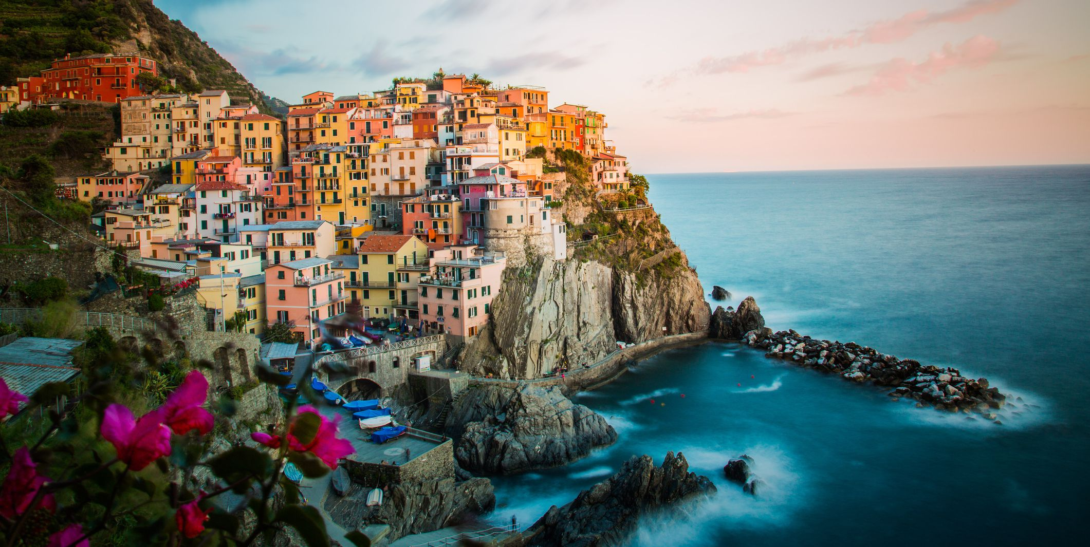 9 holiday destinations at risk of being ruined by tourism