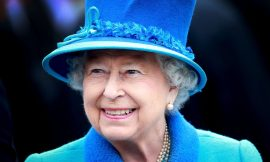 Here's how much money the Queen gets (Spoiler: She got a big 'raise')