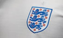 Interest in travel seen to spike after England's World Cup exit