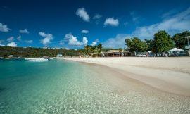Off-Season Travel Destinations Ideal for a Late Summer Getaway