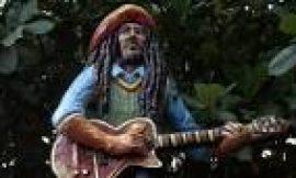 Seven bucket-list travel destinations for music lovers
