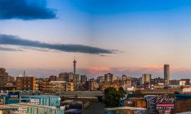 Tell Us Your Johannesburg Travel Tips