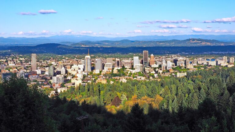 Tell Us Your Portland, OR Travel Tips