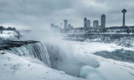 The Best Niagara Falls Travel Tips From Our Readers