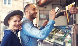 Travelling abroad? Save with these unusual travel money hacks