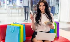 5 Ways To Crush Credit Card Debt
