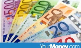 Pound dives against dollar and euro: top travel money tips