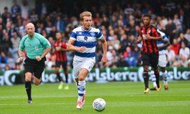 QPR reveal that Luke Freeman WILL travel to Preston despite interest from Middlesbrough
