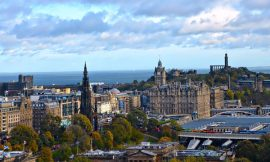 The Best Edinburgh Travel Tips From Our Readers
