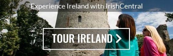 Travel tips for Belfast, Northern Ireland's capital city