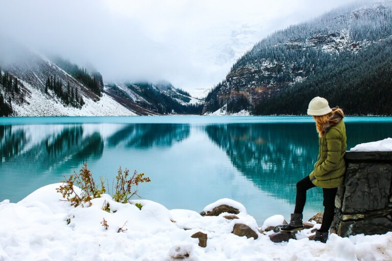 Holidaying in Canada: 5 Things You Should Know Before You Travel