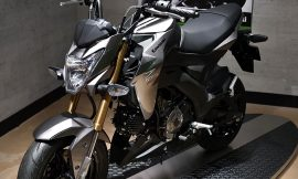 OEM Buying Guide for Your Kawasaki z125 Pro OEM & Aftermarket Parts