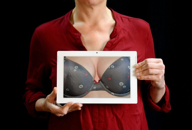 Make the Best of Affordable Breast Augmentation in Thailand