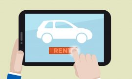 Car Hire Hidden Fees; What to Look Out For When Renting a Car in Australia