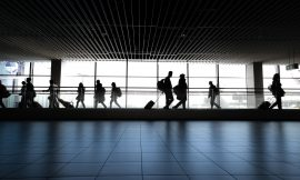 Top Tips When Booking an Online Flight Reservation